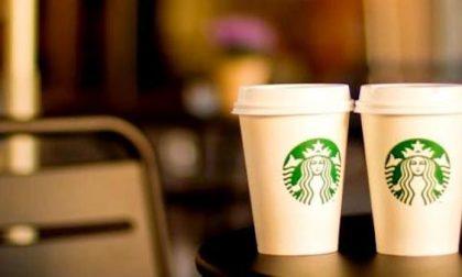 Offerte di lavoro, Starbucks cerca baristi e store manager