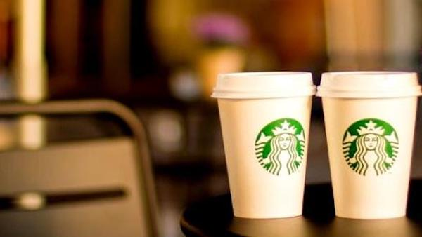 Offerte di lavoro Starbucks