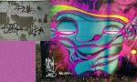 Retake Buccinasco semina bellezza in città e dà spazio a giovani artisti