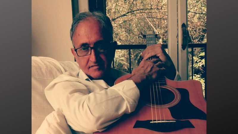 Stefano Danesi