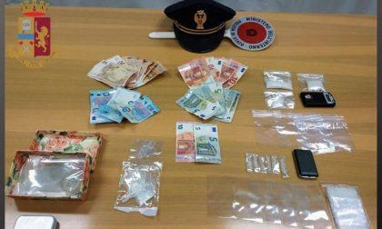 Spacciano Shaboo a Milano, arrestate tre donne
