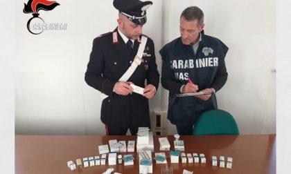 Vendevano (anche sui social) farmaci dopanti illegali: indagati decine di atleti