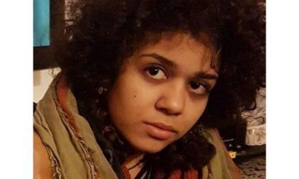 Evelyn, 17enne di Novara scomparsa da Castano Primo. L'appello dei familiari