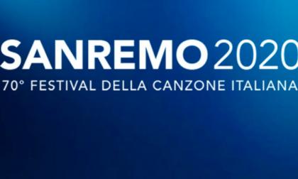 Sanremo 70: Ecco come suonano le 24 canzoni in gara