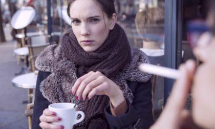 Sala shock | Sigarette vietate a Milano all'aperto entro il 2030