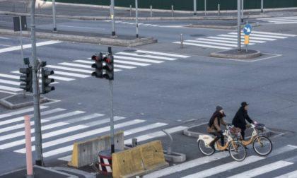 Emergenza smog: Ufficiale lo Stop totale delle auto a Milano domenica 2 febbraio