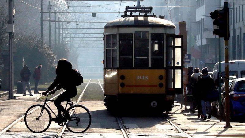 Tagli ai trasporti pubblici
