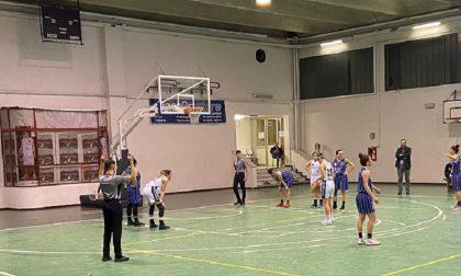 Basket Femminile | Serie C: vittoria per ARCADIS Basket Corsico contro Parco Nord
