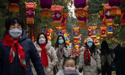 Coronavirus, annullati i festeggiamenti del Capodanno cinese a Milano