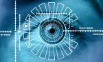 Che cosa è la biometria e come protegge la casa