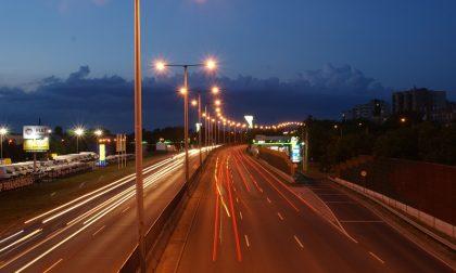 Pedaggio autostrade, cosa cambia nel 2020