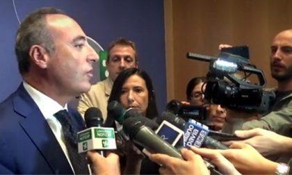 Sospetto caso di Coronavirus a Monza, l'assessore regionale Gallera smentisce
