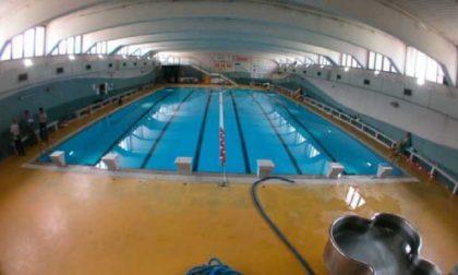 Malore in piscina durante il corso di nuoto, muore a 32 anni