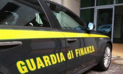 'ndrangheta   Frode fiscale, estorsione e usura: 18 arresti e 34 milioni sequestrati