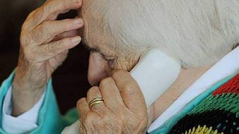 nuova truffa anziani