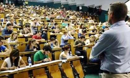 L'uso di Internet riduce la capacità di apprendimento degli universitari