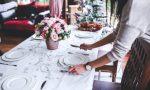 Natale a casa o al ristorante? Ecco cosa scelgono gli italiani