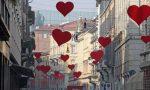 Cosa fare nel weekend a Milano e dintorni: i maggiori eventi in città e in provincia