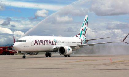 Air Italy in liquidazione: a rischio 1500 posti di lavoro, sciopero il 25 febbraio