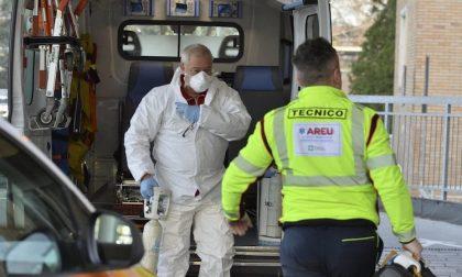 Caso Coronavirus di un lavoratore di Cesano Boscone, la conferma dal sindaco