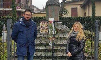"""""""Nessuna commemorazione del Giorno del Ricordo"""", l'accusa di Fratelli d'Italia Cesano"""