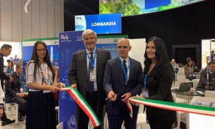 Regione Lombardia: 17 milioni per riqualificare e realizzare strutture ricettive moderne