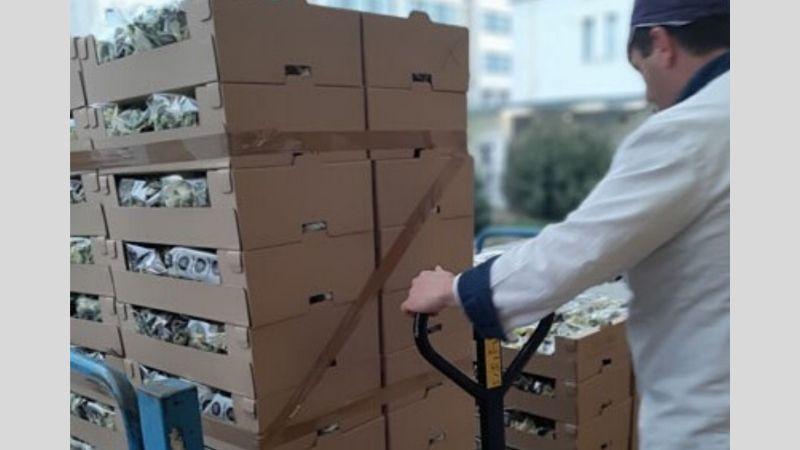 milano ristorazione dona cibo