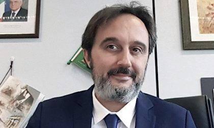 """Ritorno a Buccinasco di Papalia, il sindaco: """"Ora chieda scusa alla città"""""""