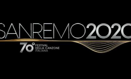 Il Festival di Sanremo spiegato bene
