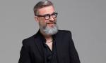 MARCO MASINI e le canzoni popolari  Video intervista verso Sanremo