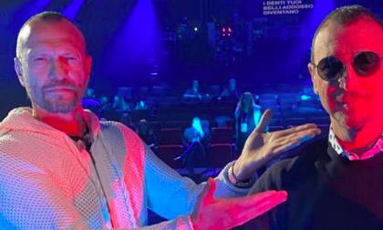 Sanremo 2020: Biagio Antonacci è il super ospite della serata finale