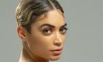 This is Elodie a Sanremo – Videointervista