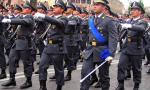 Pubblicato il bando per 66 nuovi allievi ufficiali in Guardia di Finanza