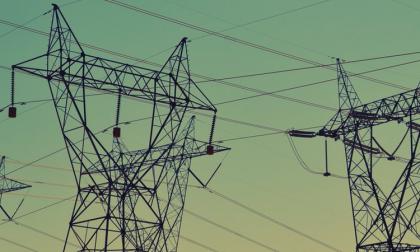 L'energia elettrica in Italia tra diminuzione dei prezzi e crescita delle rinnovabili