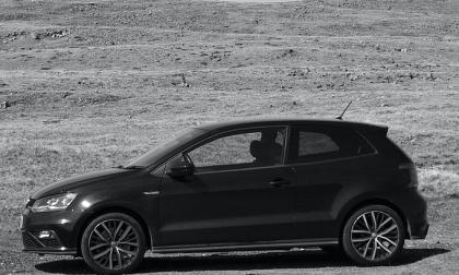 La nuova Polo Sport della Volkswagen, potente ed esclusiva