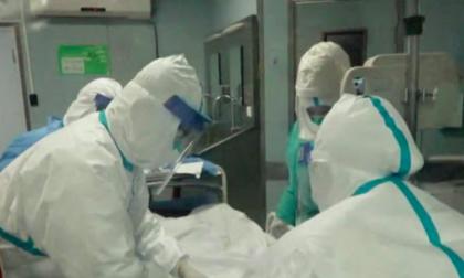 Coronavirus in Lombardia: i contagiati salgono a 25. Morto uno dei uomini contagiati in Veneto