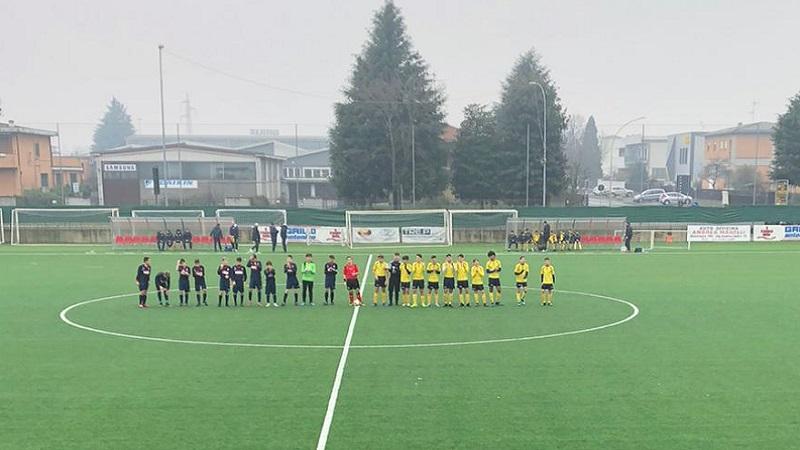 calcio provinciale
