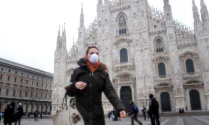 Inquinamento: a Milano già superati i 35 giorni annuali di sforamento PM10