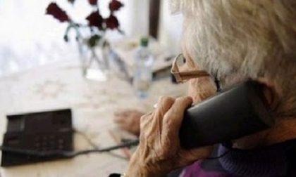 Ansie e paure: supporto psicologico gratuito al telefono con i professionisti