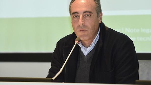 Coronavirus Conferenza stampa Regione