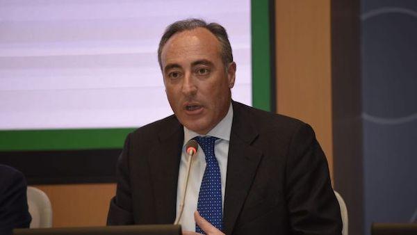 Conferenza Regione Gallera