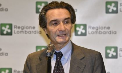 """Caos vaccini, i sindaci scrivono a Fontana e Gallera: """"Intervenire subito, grave disservizio"""""""