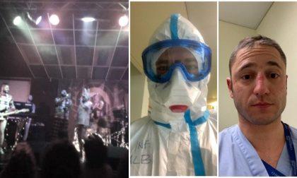 Editoriale | Coronavirus, iorestoacasa, avete capito il perchè?