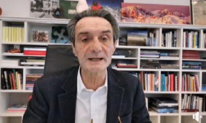 """Lombardia """"chiusa"""" per Coronavirus: i chiarimenti e cosa si rischia a non rispettare le regole"""