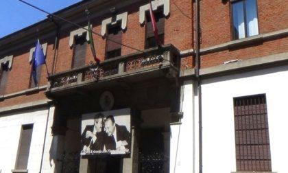 """Multe sospese per lavaggio strade a Corsico, la commissaria: """"Solo per la sanificazione, poi tornano i divieti"""""""