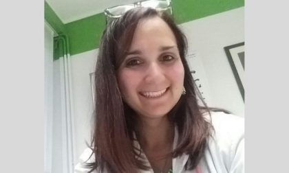 """La pediatra che dà consulenze gratuite al telefono ai genitori: """"Chiamate da tutta Italia"""""""