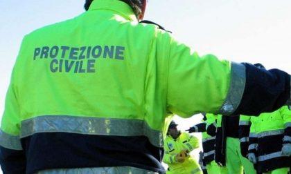 Un aiuto concreto per la Protezione Civile di Buccinasco, in prima linea per l'emergenza
