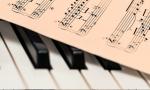 """8 Marzo, """"La Forza delle Donne"""" diventa un concerto online"""