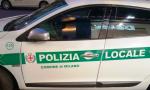 """Controlli della polizia locale, dietrofront: """"Può effettuare accertamenti su chi esce di casa"""""""