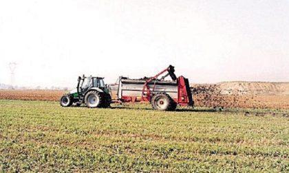 """""""Camion sversa fanghi neri su terreno agricolo"""", il Pd chiede accertamenti immediati"""